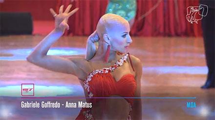 Go see DancePlaaTV